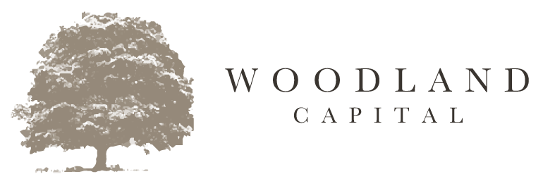 Woodland-Capital-logo-full-lg