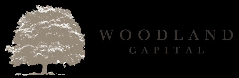 Woodland-Capital-logo-full-lg