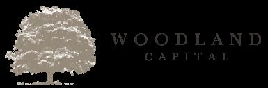 Woodland Capital